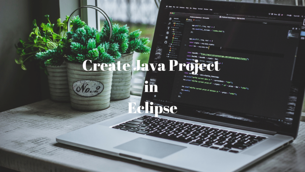 Create_Java_Project_Eclipse_Techndeck