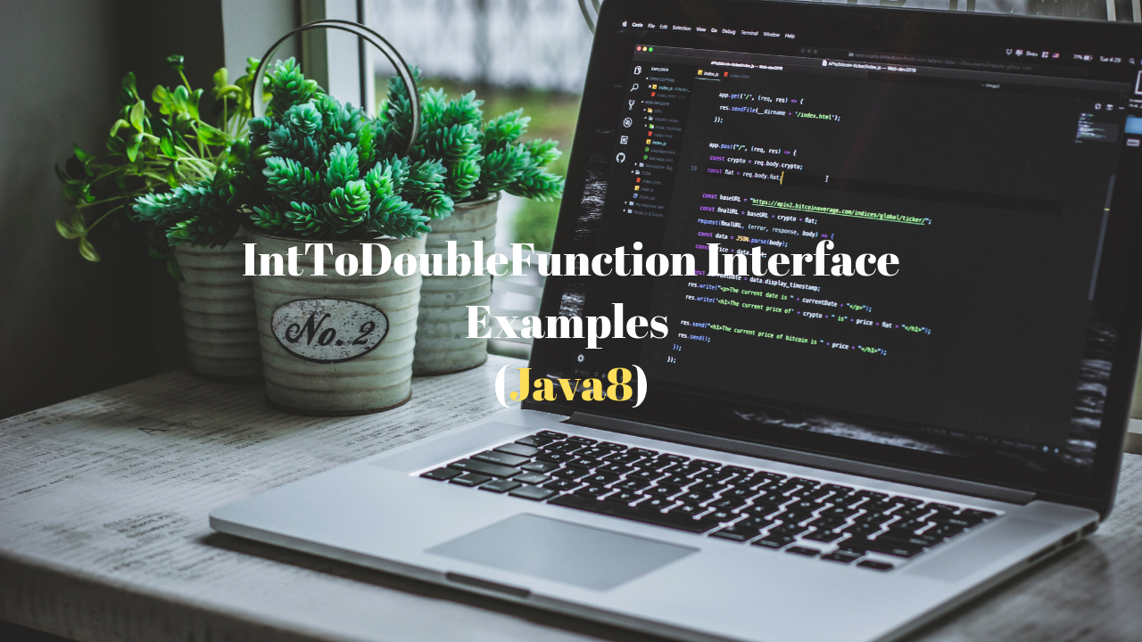 Java code to generate unique ID using GUID algorithm - Techndeck