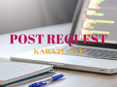 Post_Request_Karate_Dsl_Featured_Image_Techndeck