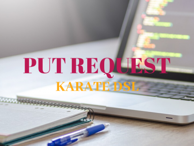 Put_Request_Karate_Featured_Image_Techndeck