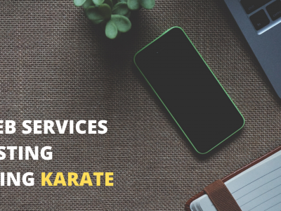 Web_Services_Testing_Karate_DSL_Java_Featured_Image_Techndeck
