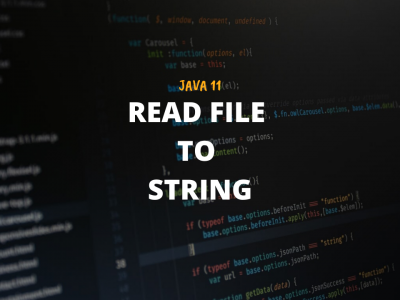 Read_File_To_String_readString_Java11_Featured_Image_Techndeck