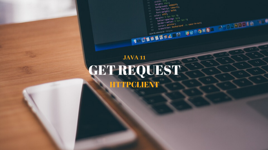 Sync_ASync_Get_HttpClient_Request_Java11_Featured_Image_Techndeck