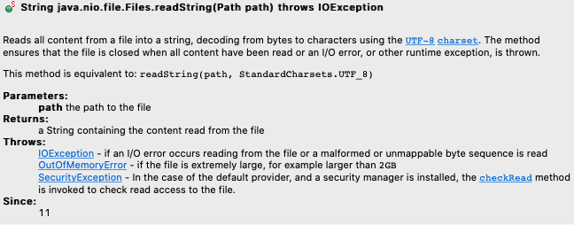 readString1_Java11_Signature_Techndeck