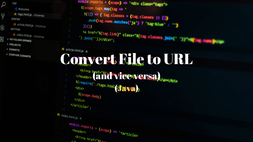 Convert_File_To_URL_Vice_Versa_Java_Featured_Image_Techndeck